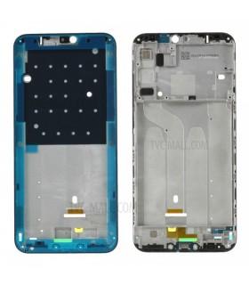 درب پشت  گوشی xiaomi mi A2 lite /redmi 6 pro