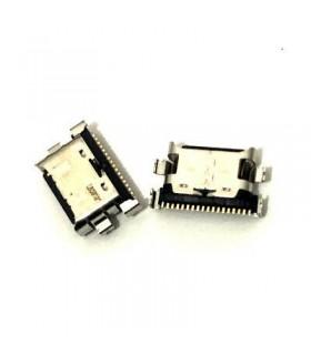 سوکت شارژ گوشیSamsung Galaxy A40 / A405