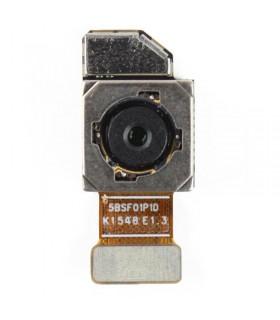 دوربین پشت گوشی Huawei  Mate 8