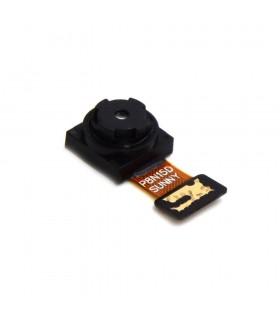 دوربین جلو گوشی Huawei  Mate 8