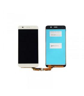 تاچ و ال سی دی گوشی هواوی تاچ ال سی دی هواوی Huawei Y6