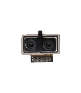 دوربین پشت گوشی Huawei  Mate 10