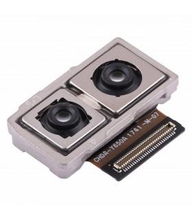 دوربین پشت گوشی Huawei  Mate 10 pro