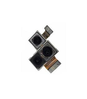 دوربین پشت گوشی Huawei  Mate 20