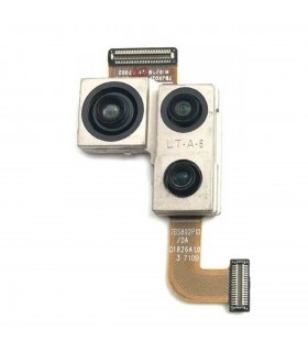 دوربین پشت گوشی Huawei  Mate 20 pro