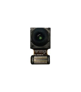 دوربین جلو گوشی Huawei  Mate 20 pro