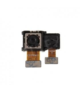 دوربین پشت گوشی Huawei  Mate 20 lite