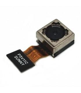 دوربین پشت گوشی هواوی Huawei Ascend G510