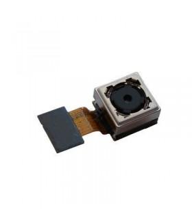 دوربین پشت گوشی  Huawei Ascend G525