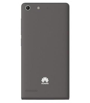 دوربین پشت گوشی  Huawei Ascend G535