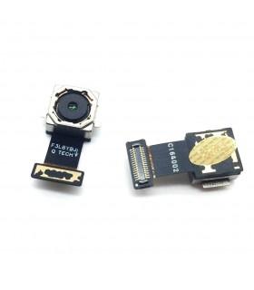 دوربین پشت گوشی  Huawei Ascend G750 U10