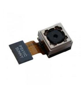 دوربین پشت گوشی  Huawei Ascend G620
