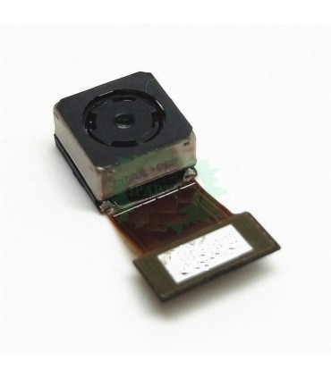 دوربین پشت گوشی  Huawei Ascend G620s