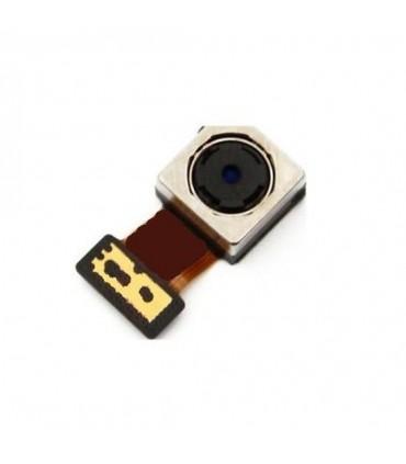 دوربین پشت گوشی  Huawei Ascend G6