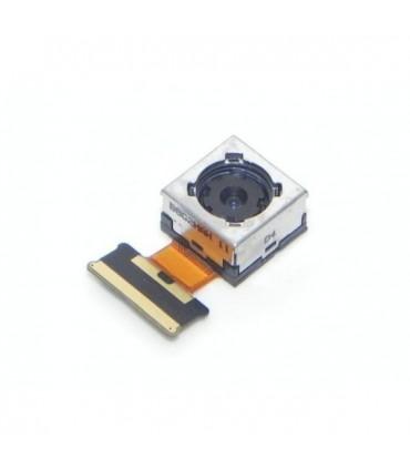 دوربین پشت گوشی  Huawei Ascend G730