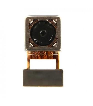 دوربین پشت گوشی  Huawei Ascend G700