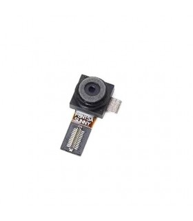 دوربین جلو گوشی  Huawei Ascend G700