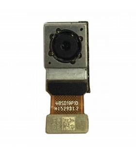 دوربین پشت گوشی  Huawei Ascend G8