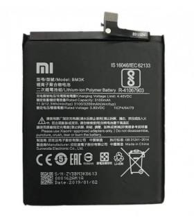باتری گوشی xiaomi mi mix 3