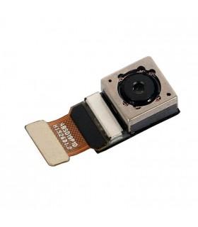 دوربین پشت گوشی Huawei Ascend P6