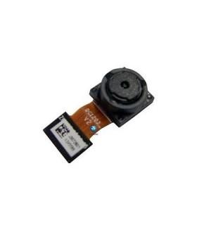 دوربین جلو گوشی Huawei Ascend P6