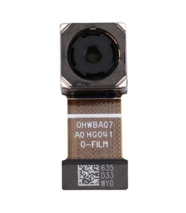 دوربین پشت گوشی Huawei Ascend P7