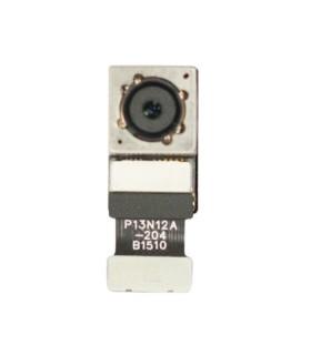 دوربین پشت گوشی Huawei p8