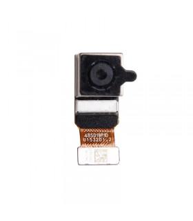 دوربین پشت گوشی Huawei p8 max
