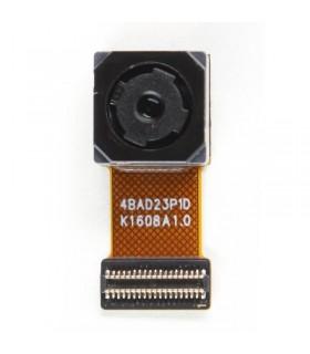 دوربین پشت گوشی Huawei p8 lite
