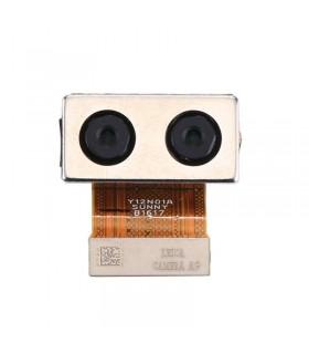 دوربین پشت گوشی Huawei p9