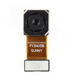 دوربین پشت گوشی Huawei p9 lite