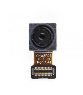 دوربین جلو گوشی Huawei p9 lite