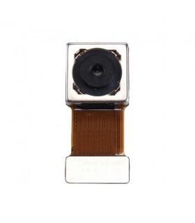 دوربین پشت گوشی Huawei p10 lite