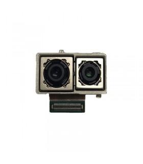 دوربین پشت گوشی Huawei p20