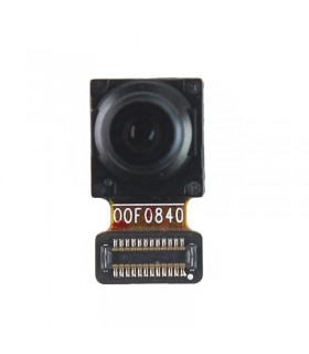 دوربین جلو گوشی Huawei p20 lite/nova 3e