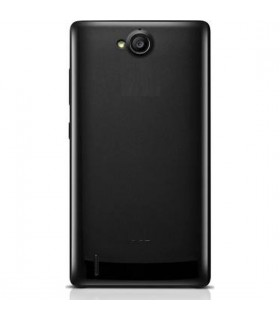 شیشه دوربین گوشی  Huawei Ascend G740
