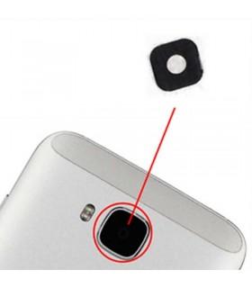شیشه دوربین گوشی Huawei Ascend Mate 7