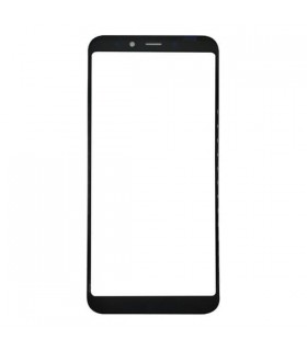 تاچ گلس گوشی  Xiaomi MI 6x