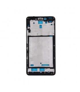 قاب و شاسی گوشی موبايل Xiaomi Redmi  2