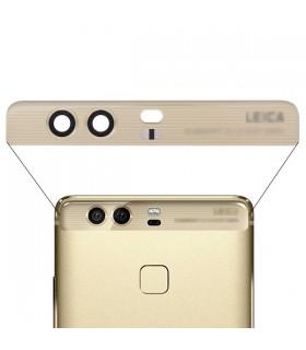 شیشه دوربین گوشی  Huawei p9