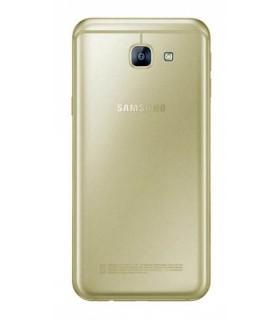 درب پشت گوشی  Samsung Galaxy A8 2016 / A810