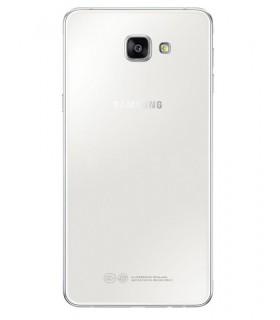 درب پشت گوشی  Samsung Galaxy A9 2016 / DOUS