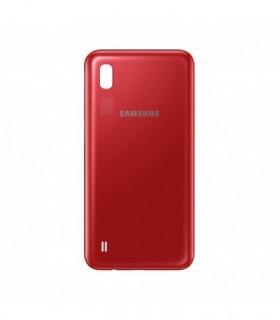 درب پشت  گوشی  Samsung Galaxy A10 / A105
