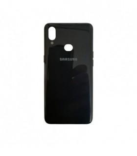 درب پشت گوشی  Samsung Galaxy A10 S / A107