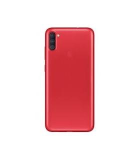 درب پشت گوشی  Samsung Galaxy A11 / A115