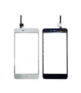 گلس تاچ گوشی موبايل Xiaomi Redmi 4a