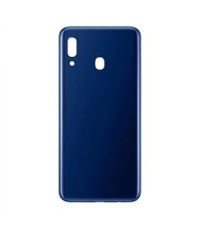 درب پشت گوشی  Samsung Galaxy A20 S / A207