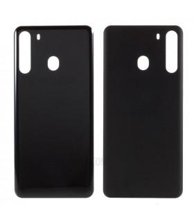 درب پشت گوشی  Samsung Galaxy A21 / A215