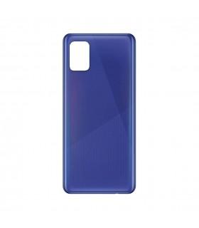 درب پشت گوشی  Samsung Galaxy A31 / A315