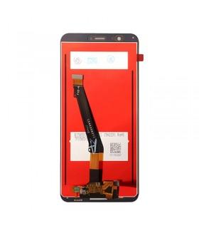 تاچ و ال سی دی گوشی هواوی تاچ و ال سی دی هواوی HUAWEI p smart